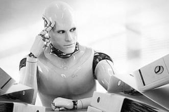"""两化融合沙龙2018年第26期:""""创变·新时代""""科技发展论坛"""